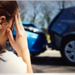 ballard-chiropractic-buford-lawrenceville-chiropractor-car-accident