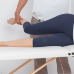 ballard-chiropractic-buford-lawrenceville-chiropractor-ankle-pain-adjustment