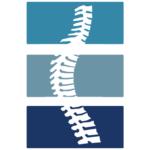 ballard-chiropractic-logo-buford-lawrenceville-chiropractor-spine-adjustment