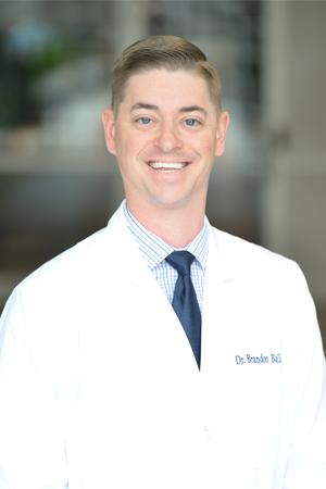 dr-brandon-ballard-chiropractic-buford-lawrenceville-chiropractor-spine-adjustment