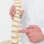 ballard-chiropractic-buford-lawrenceville-chiropractor-spine-adjustment-disc-herniation
