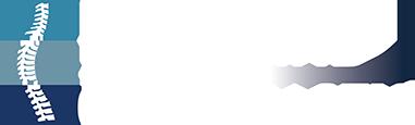 ballard-chiropractic-logo-buford-lawrenceville-chiropractor